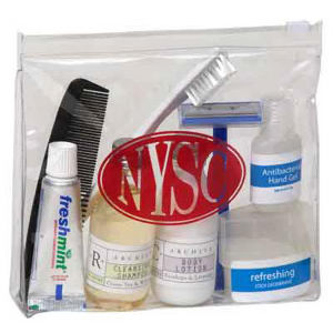 Promotional Dental Products-ER01