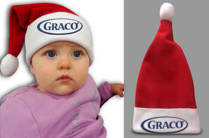 Promotional Christmas Ideas-INFXHAT