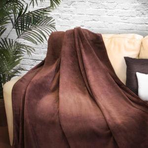 Promotional Blankets-BK811XL_Blank