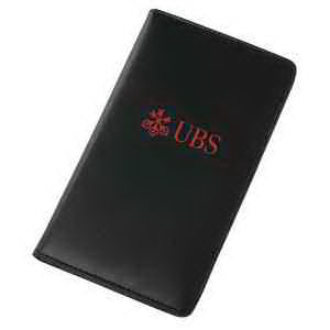 Promotional Passport/Document Cases-TR16