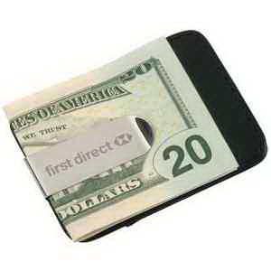 Promotional Card Cases-TR12