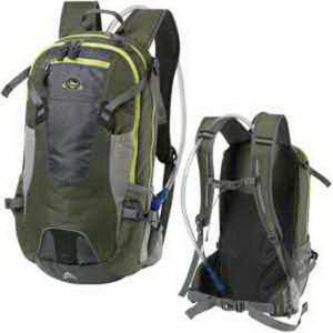 Promotional Backpacks-HF32