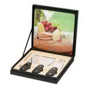 Promotional Kitchen Tools-SH39