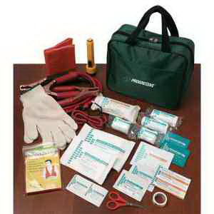 Promotional First Aid Kits-TS30