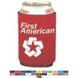 Promotional Collapsible Can Coolers-1000B