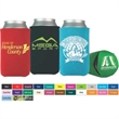 Promotional Collapsible Can Coolers-1000USA