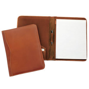 Promotional Padfolios-CS601Rus PC967