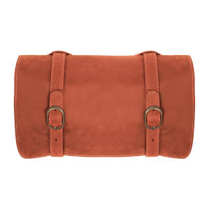 Promotional Leather Portfolios-CS500Rus PC967