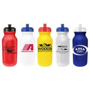 Promotional Sports Bottles-67620