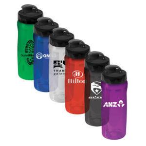 Promotional Sports Bottles-68818