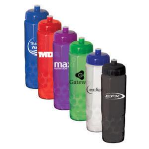 Promotional Sports Bottles-68724