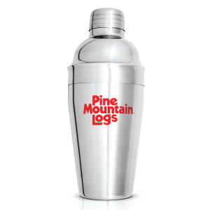 16 oz stainless steel,