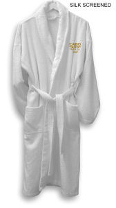 Promotional Robes-TBR50