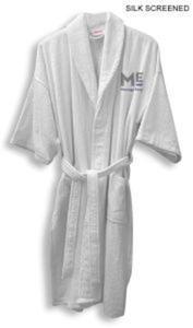Promotional Robes-SVBR50A