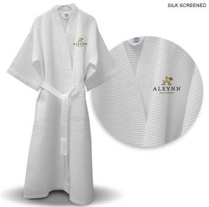 Promotional Robes-HCBR50