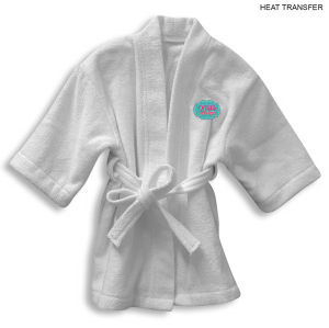 Promotional Robes-TODTBR50
