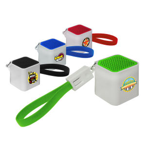 Promotional Miscellaneous Tech Amenities-44530