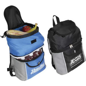 Promotional Picnic Coolers-WBA-JC12