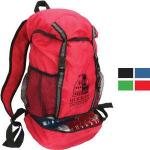 Promotional Backpacks-WBA-TL11