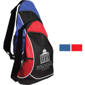 Promotional Backpacks-WBA-NC11
