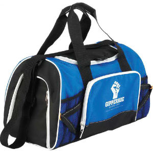 Promotional Gym/Sports Bags-WBA-MD10