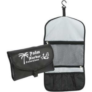 Promotional Travel Kits-WBA-TB10