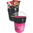Promotional Ice Buckets/Trays-5GB4CP