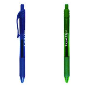 Promotional Ballpoint Pens-WR66P