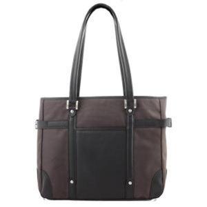 Promotional Leather Portfolios-AP5730