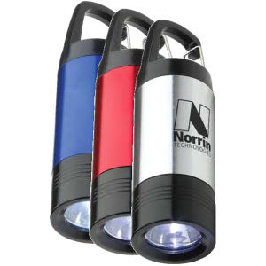 Promotional Umbrellas-WLT-LL15