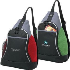 Promotional Backpacks-BG143