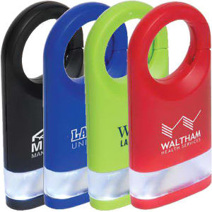 Promotional Umbrellas-WLT-DS16