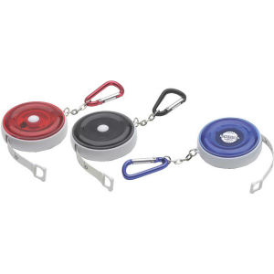 Promotional Tape Measures-WTT-TM12