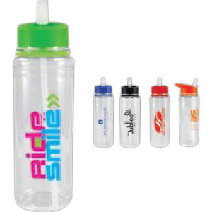 Promotional Sports Bottles-ACTSPBTL