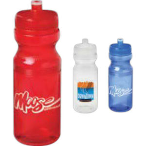 Promotional Sports Bottles-BIKEBTLC
