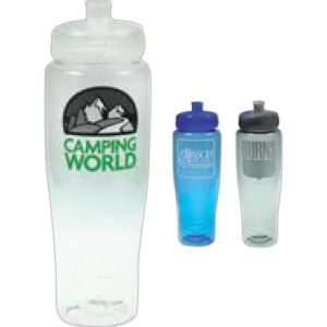 Promotional Sports Bottles-28TALNCL
