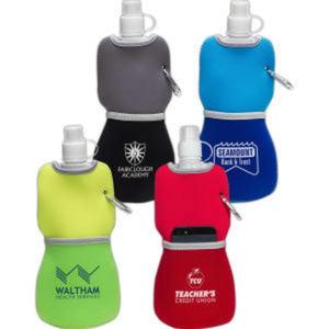 Promotional Sports Bottles-WKA-FW15