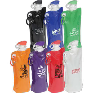Promotional Sports Bottles-WKA-FT15
