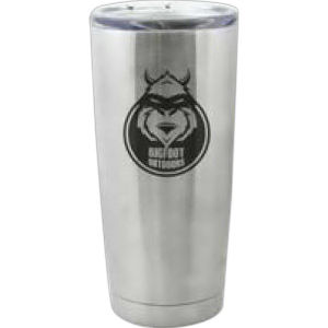 Promotional Bottle Holders-20VIKTMB