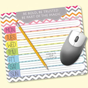 Promotional Jotters/Memo Pads-MPCCO