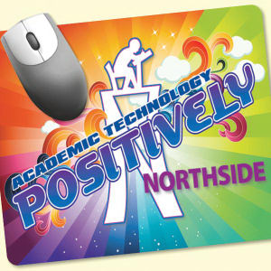 Promotional -N48 Mouse Pad