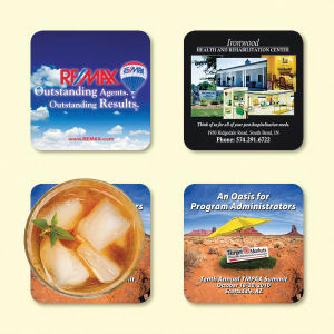 Promotional Mousepads-N83 Coaster