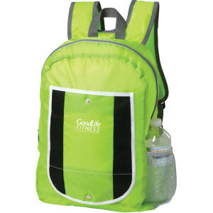 Promotional Backpacks-BG137