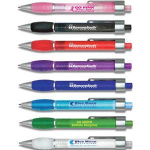 Promotional Ballpoint Pens-CYPRESS