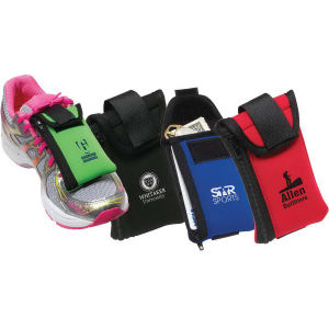 Promotional Vinyl ID Pouch/Holders-WBA-SP15