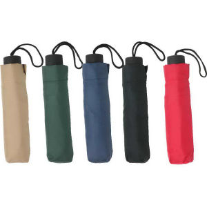 Promotional Umbrellas-WTV-SB11