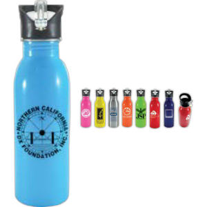 Promotional Sports Bottles-SPRINTSS