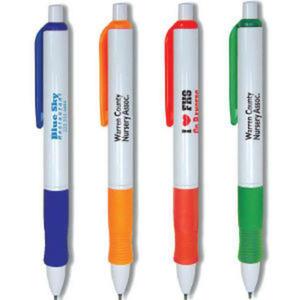 Promotional Ballpoint Pens-GELLEN2C