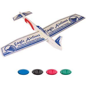 Promotional Airplanes-40-1