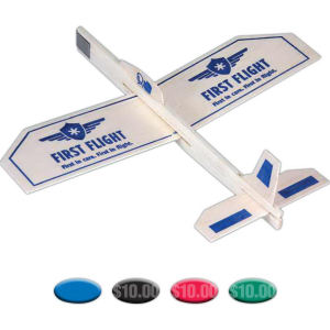 Promotional Airplanes-26-1